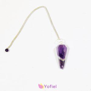 Modrá kozmetická taštička či peračník. Vhodná na menšiu kozmetiku do kabelky či na použitie ako peračník.