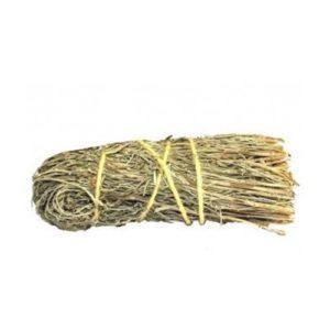 Vykurovadlo Kopál - zväzok 10 cm Vykurovacie Bylinné Zväzky, taktiež nazývané vydymovadlá alebo vykurovadlá sa používajú už po stáročia. Americký Indiáni